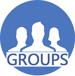 I rent 8 Group with 5 Million Members 1 Month 20  You Can post as much as you like