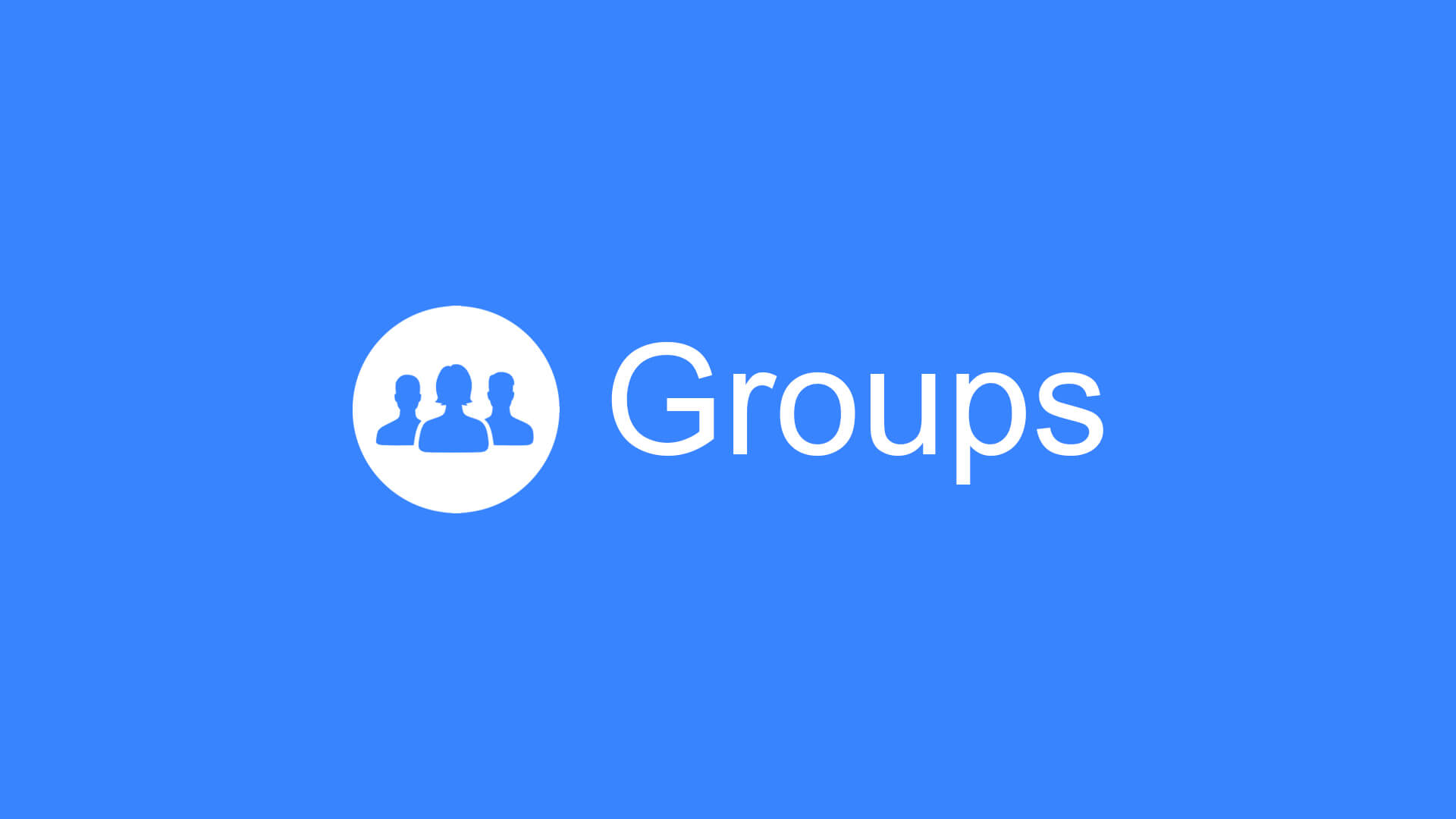 Ill share your link in my group and get amazing traffic