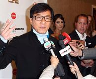 Jackie Chans Daughter Married A 31 Year Old Woman. Heres What Jackie Chan Feels About It thumb